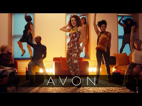 This is Boss Life Extended Cut | Avon