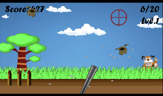 9 Popular 90s TV Video Games You Can Play on Your Android Device Now [Mobile Apps]