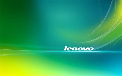 Lenovo Wallpapers High Quality   Download Free