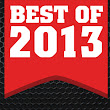 SECRETS Best of 2013 Awards - Secrets of Home Theater and High Fidelity