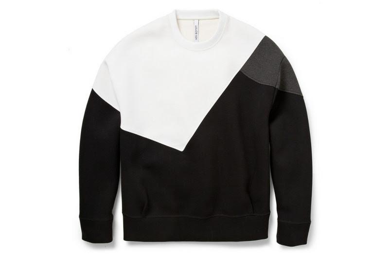 456-neil-barrett-color-block-bonded-jersey-sweatshirt-1
