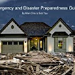 Plan Prepare Practice - Emergency and Disaster Preparedness Guide