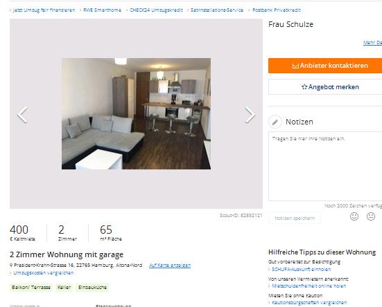 sender robertmaci1919 gmail. Black Bedroom Furniture Sets. Home Design Ideas