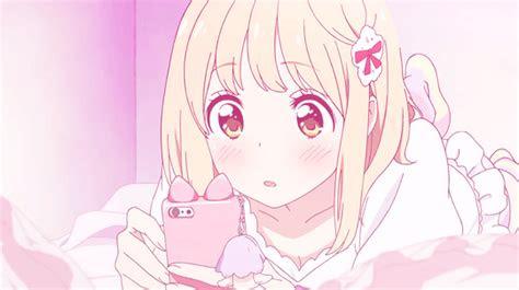 drawings aesthetic anime