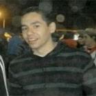Brady Adrian Gonçalves Silveira  (Foto: Reprodução/RBS TV)