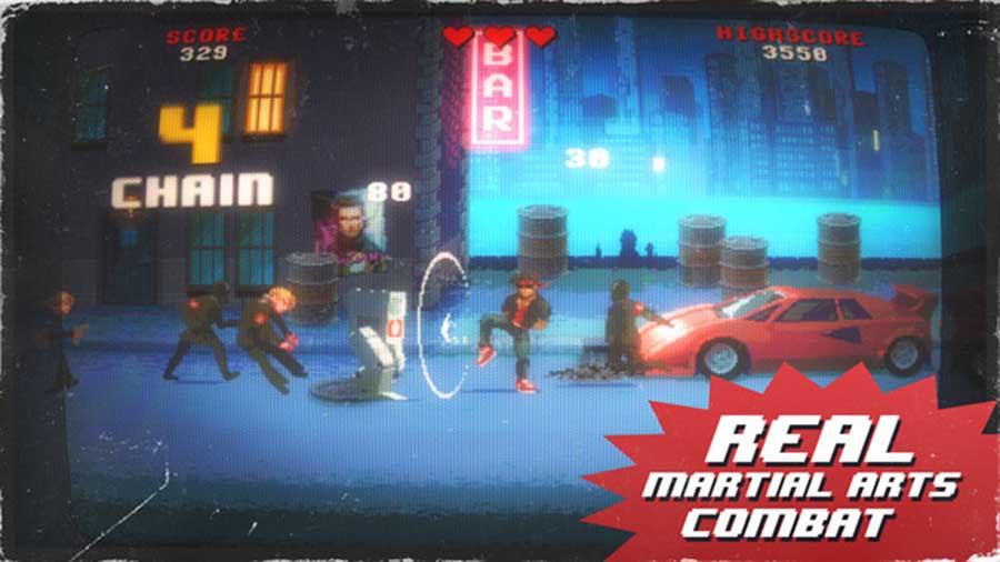 Kung Fury Street Rage PC requisitos, Kung Fury Street Rage PC torrent skidrow, Tradução para Kung Fury Street Rage PC