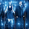 Isla Fisher Now You See Me 3