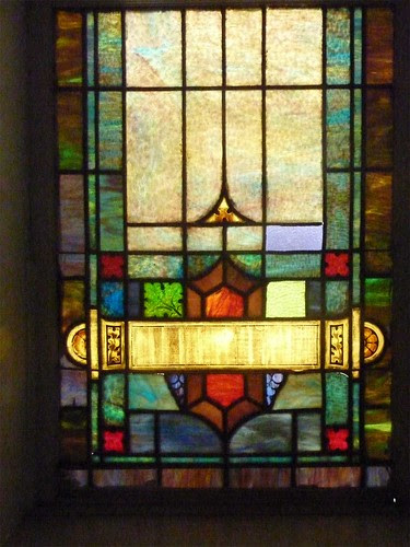 P1120505-2011-07-11-St-Philips-Beardon-AME-Stained-Glass-Bottom-Detail