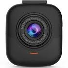 myGEKOgear Orbit 530 1296P Dash Cam with 16GB microSD Card GO53016G