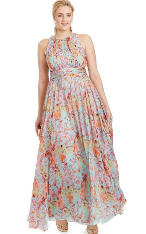 Wedding guest dresses for women   Everything for the wedding