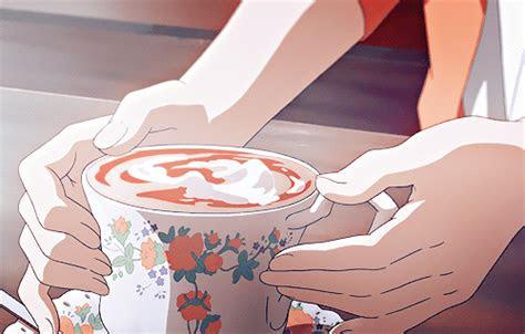 hyouka  tumblr anime food aesthetic anime