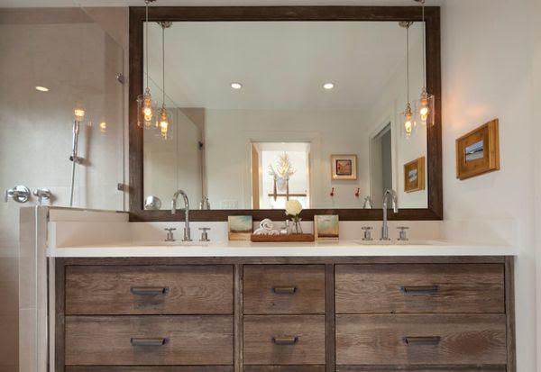 Bathroom Vanity Lights Thatcherite