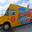 Food Truck Ventilation 101 - Foodservice Blog