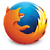 [Tutorial] Remove Unwanted Search Engines from Firefox