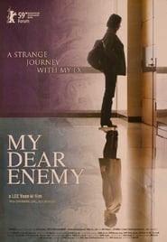 My Dear Enemy Ver Descargar Películas en Streaming Gratis en Español