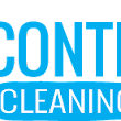 Contract Cleaning UK - Commercial Cleaning UK