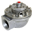 Goyen Valve Products Canada | Industry Air Sales Ltd.