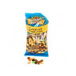 Golden Recipe Country Trail Mix, 6.75 Ounce - 8 per case.