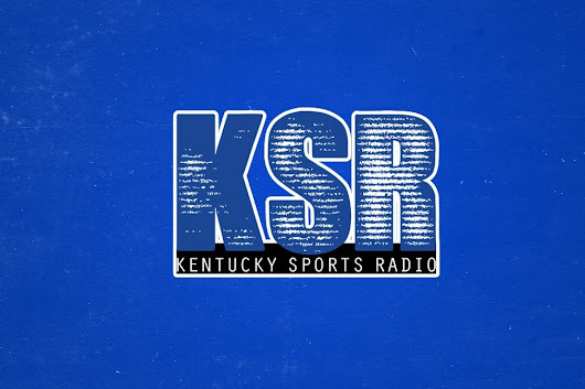 SEC Football Preview: Running Backs | Kentucky Sports Radio