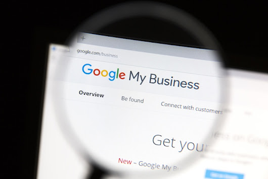 Is Google My Business Important to Local Business?