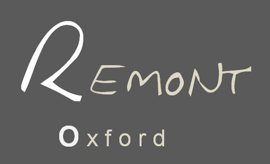 Remont B&B Oxford Hotels | Hotels Oxford | Hotels In Oxford | Boutique Oxford Hotel | B&B Oxford | Luxury Oxford Bed and Breakfast Hotels