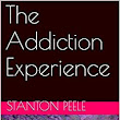 The Addiction Experience - Kindle edition by Stanton Peele. Health, Fitness & Dieting Kindle eBooks @ Amazon.com.