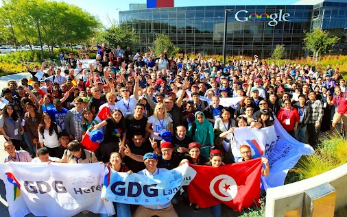 I wrote a detailed post about my experiences at #io14 . I included a ton of links. I hope this is ...