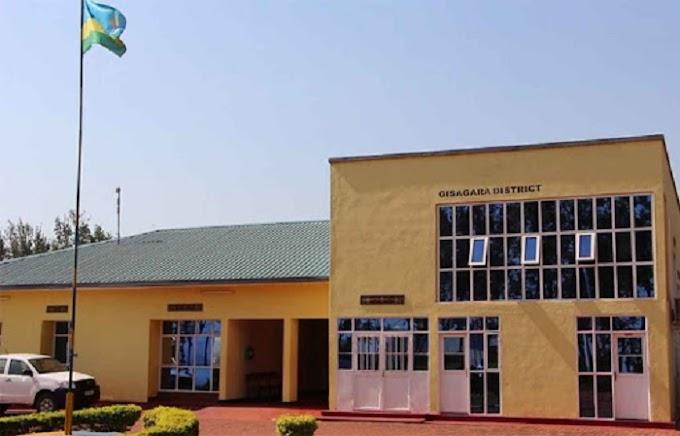 Abantu 42 bafatiwe mu ishyamba basenga barenze ku mabwiriza yo kurwanya COVID-19 #Rwanda #RwOT via @kigalitoday #rwanda #RwOT