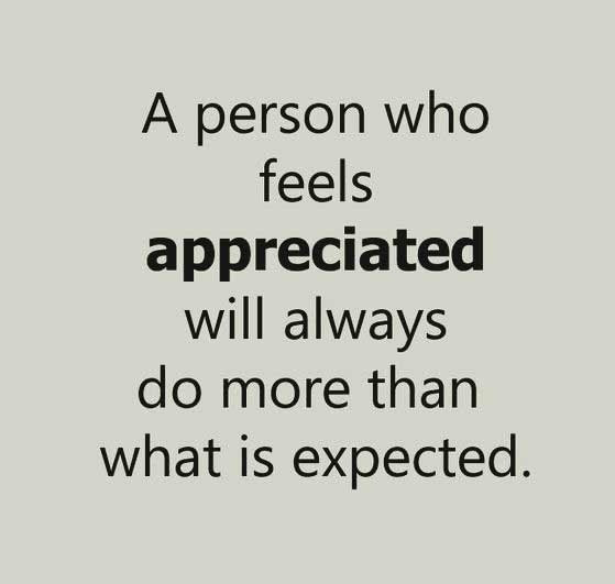 Appreciate A Good Woman Quotes 33009 Usbdata