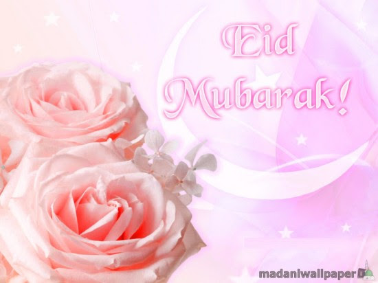 love-eid-greeting-cards-2012-pictures-photos-image-of-eid-card-5