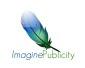 ImaginePublicity,Social Media Marketing for Individuals