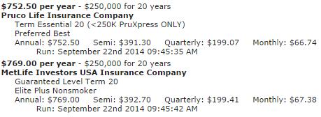 Hdfc online term insurance plan premium calculator hdfc ...