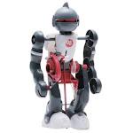 Elenco Electronics EE-EDU62019 Tumbling Robot Kit