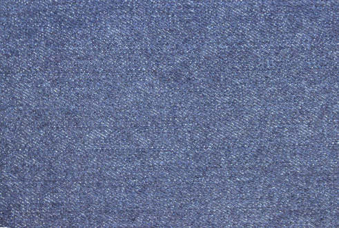 Fire Resistant Denim Cloth - YULONG SAFETY