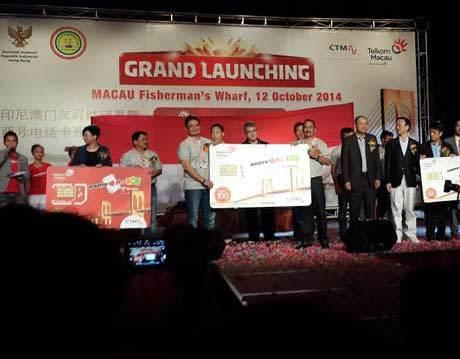 Melalui Kartu As 2in1 Telkom Go International Java Pulsa Online Murah Jember Surabaya Jawa Timur