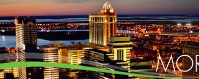 Safe casinos online usa