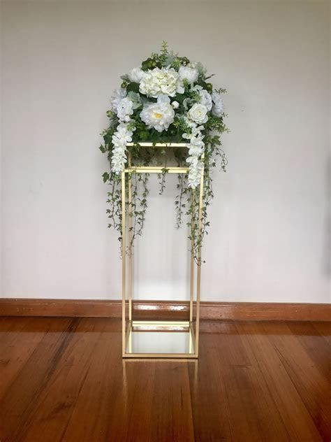 Stand Tall Wedding Designs   Wedding Decorations Rowville