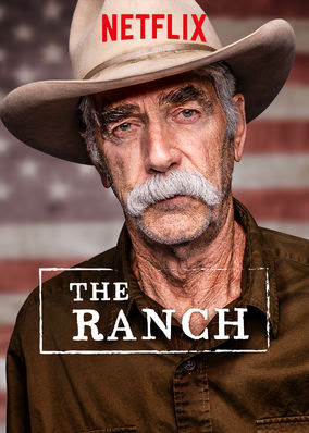 Ranch, The - Part 5