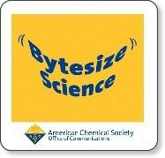 http://feeds.feedburner.com/BytesizeScience/