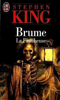 http://lesvictimesdelouve.blogspot.fr/2011/10/brume-la-faucheuse-de-stephen-king.html