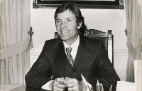 Jorge Campinos