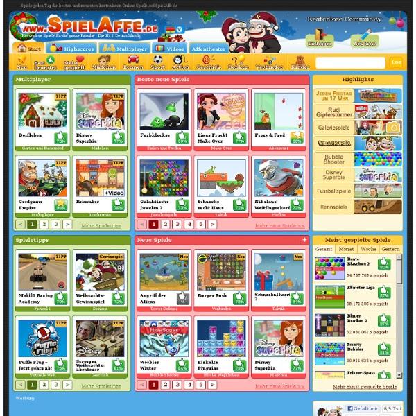 FuГџball Spiele Online