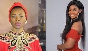 Jaruma Empire And Tacha Unfollow Each Other On Instagram