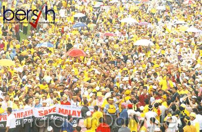 http://dppwp.files.wordpress.com/2011/06/hd_bersih_27.png