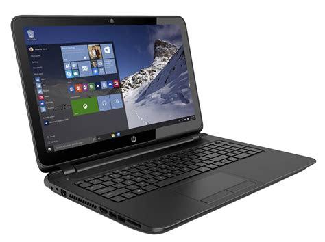 laptop png image pngpix