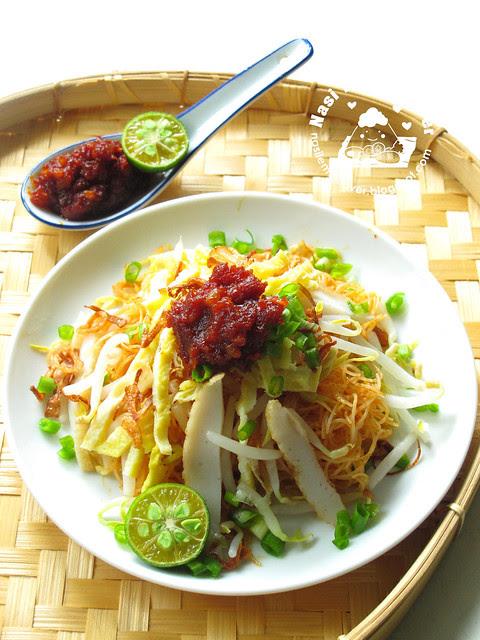 Mee Hoon Siam