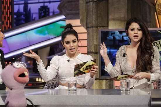 Vanessa-Hudgens-and-Selena-Gomez-at-El-Hormiguero-TV-Show-in-Madrid-Pictures-Photos-1