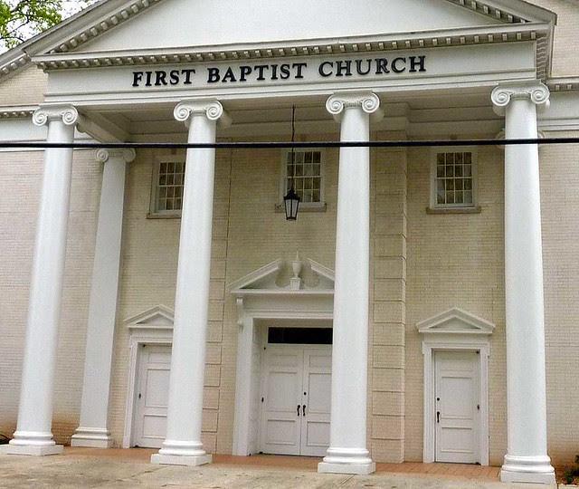 P1090873-2011-04-15-Hapeville-1st-Baptist-Church-Sanctuary-Portico-detail
