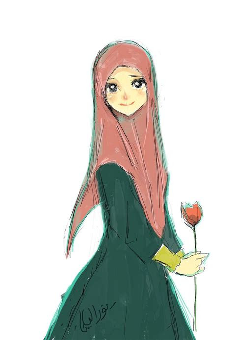 images  islam cartoon  pinterest cartoon
