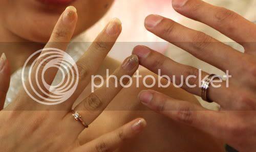 jari tengah